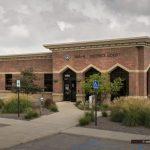 Ann Arbor Bail Bonds
