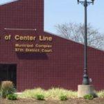 Center Line Court Bail Bonds